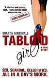 Tabloid Girl