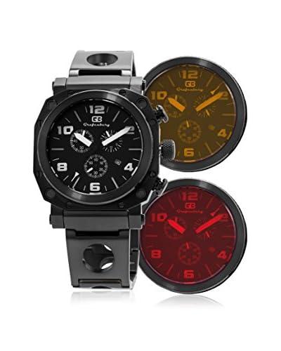 Grafenberg Reloj Gb205-622