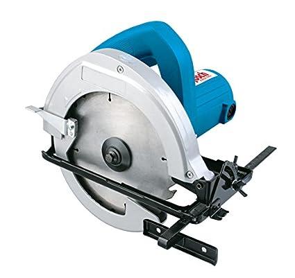 JCS7P Circular Saw (7 Inch)