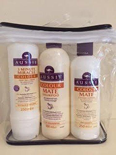 marque-aussie-colur-mate-coffret-cadeau-shampooing-300-ml-apres-shampoing-250-ml-3-minute-miracle-tr