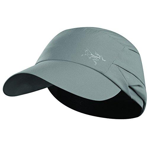 Arcteryx Spiro Cap一站式海淘,海淘花专业海外代购网站--进口 海淘 正品 转运 价格