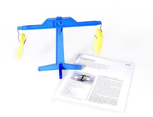 American Educational Evaporation Kit