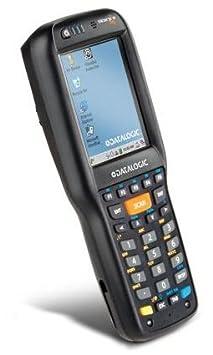 Datalogic Skorpio X3, 1D, USB, RS232, 942350010, 22-942350010 (incl.: battery)