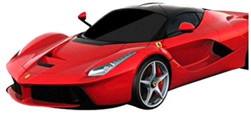 Toys Toys Ferrari xq Toys 1:32 la Ferrari Radio