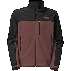 The North Face Men's Apex Bionic Jacket C757 by The North Face