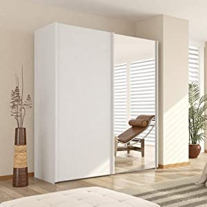 Shower doors wickes shower doors for Door viewer wickes