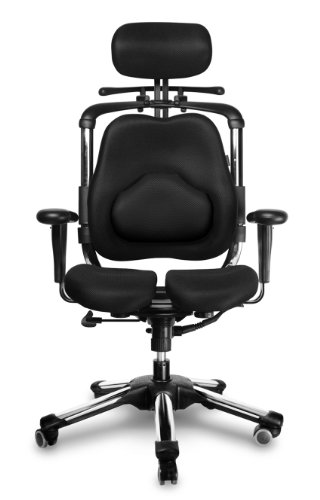 new-hara-chair-pressure-relief-of-the-intervertebral-discs-and-improved-buttock-circulation-model-ze