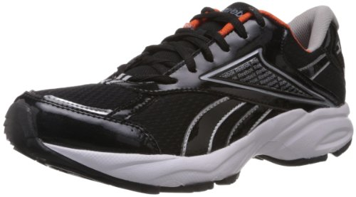 f63c98ab59a Reebok Men s Linea Lp Mesh Running Shoes Price in India