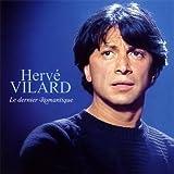Le Dernier Romantique (Coffret 9 CD)par Herv� Vilard