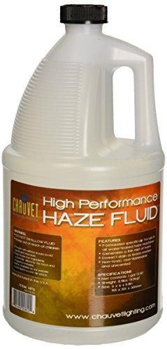 chauvet-haze-fluid-for-hurricane-haze-2