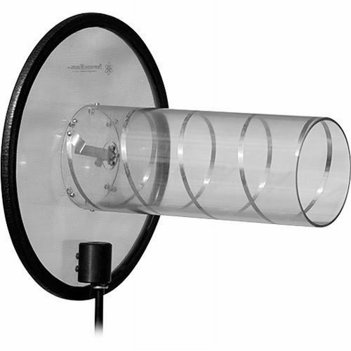 Shure Ha-8089 Pws Helical Antenna
