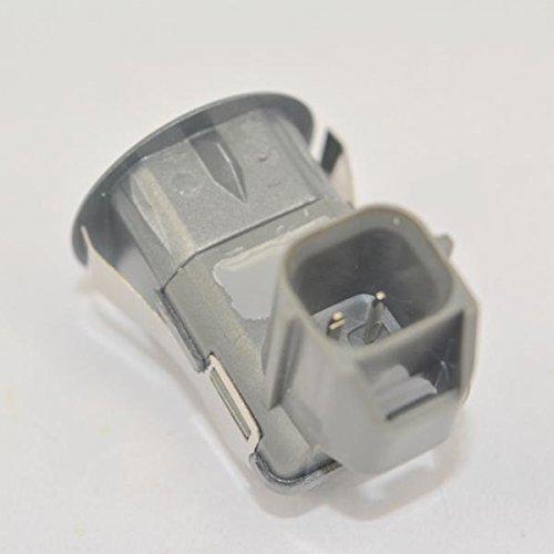 pdc-parking-radar-park-sensor-for-nissan-cube-infiniti-g25-g37-ex35-qx56