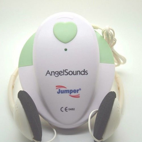 Angel Sound Baby Monitor 100s Reviews Questions