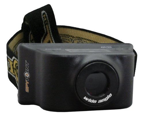 Spy Point Action Kamera X-CEL SPORT