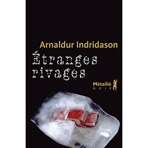 Arnaldur INDRIDASON (Islande) - Page 3 41wamhqdYJL._SL500_AA300_