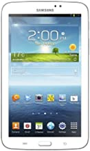 "Samsung 3 7.0 Tablette Tactile 7 "" Android 4.1 Blanc"
