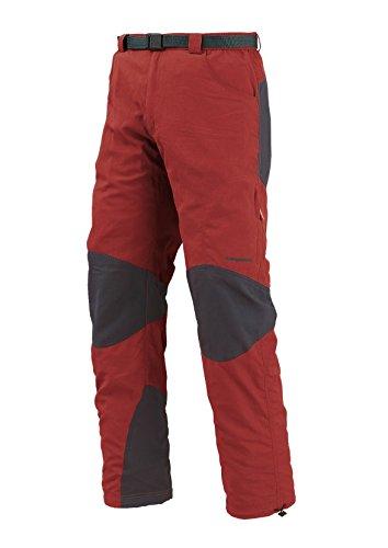 trango-camo-sn-pantalon-largo-para-hombre-color-terracota-marron-oscuro-talla-m