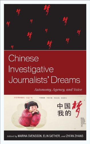 chinese-investigative-journalists-dreams-autonomy-agency-and-voice