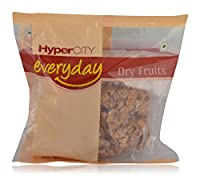 #3: Hypercity Everyday Dry Fruits - Walnut Broken, 200g Pack