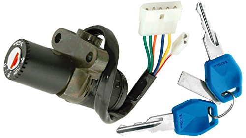 v-parts-6558-cerradura-contacto-derbi-senda