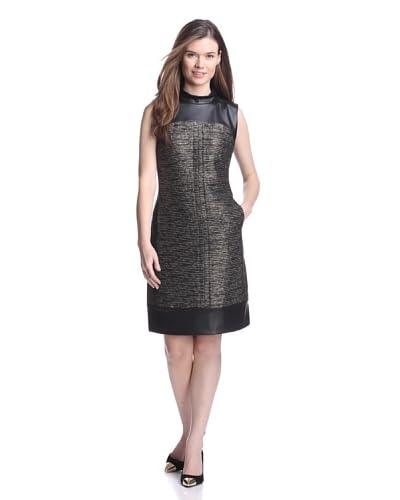 Lafayette 148 New York Women's Holden Dress