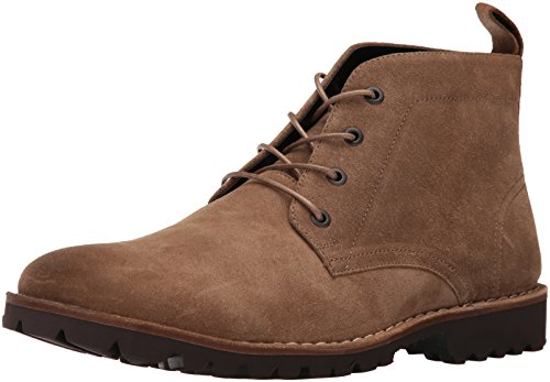 kenneth-cole-new-york-mens-lug-xury-boot-camel-75-m-us