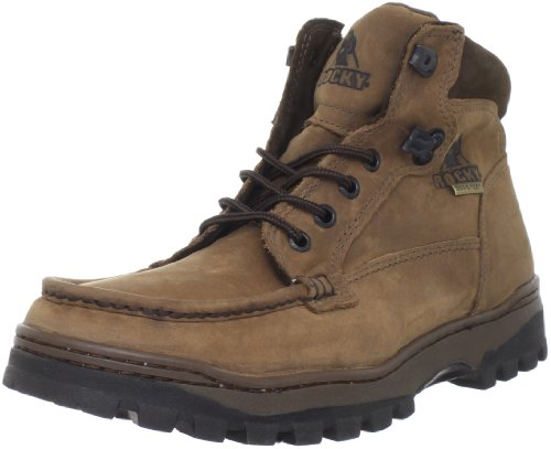 Rocky Men's Outback Boot