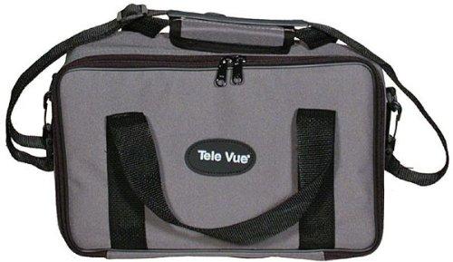 Televue Soft Carrying Bag F/ Tele Vue-60