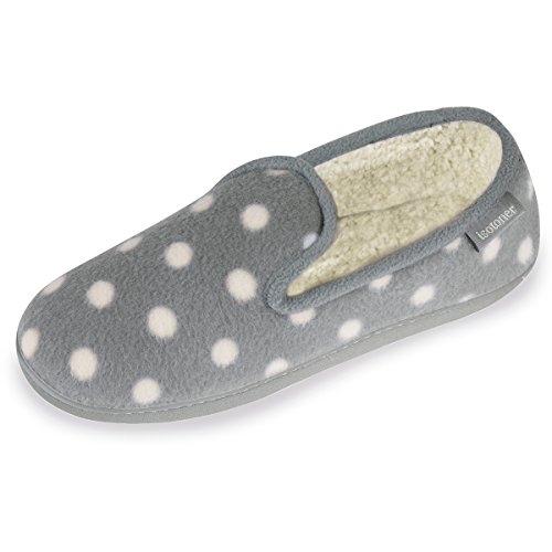 pantuflas-cerradas-para-mujer-isotoner-36
