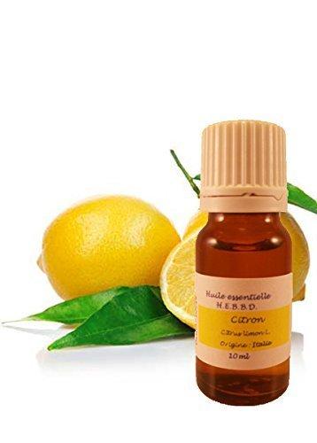 huile-essentielle-de-citron-10ml