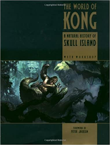 <b>Kong</b>: <b>Skull Island</b> premiere in Vietnam shows how they would fight ...