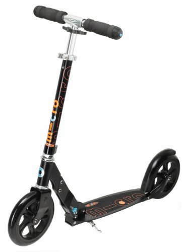 Micro¨ Scooter