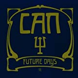 Future Days By Can (1999-11-01)