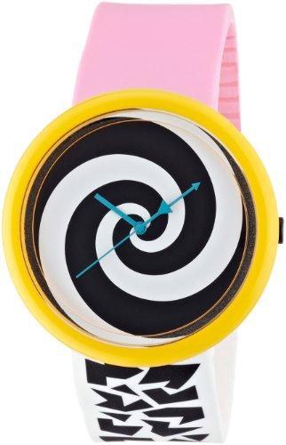 odm-jc04-06-reloj-analogico-de-cuarzo-unisex-correa-de-silicona-multicolor