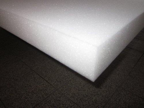 grevinga-rg-35-plancha-de-espuma-de-poliuretano-150-x-100-x-4-cm