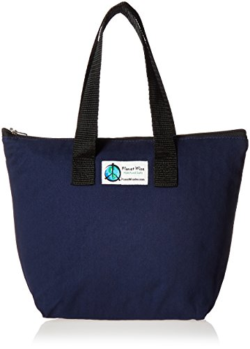 planet-wise-reusable-lunch-bag-navy-small-by-planet-wise