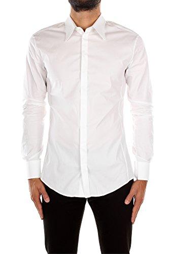 camisas-dolcegabbana-hombre-algodon-blanco-g5ce6tfueajw0800-blanco-41
