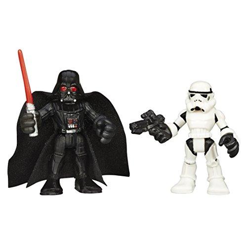 Playskool-Heroes-Star-Wars-Galactic-Heroes-Darth-Vader-and-Stormtrooper