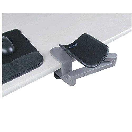 Arm Rest Extenders : Moonse ergonomic arm support adjustable computer laptop