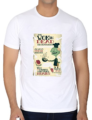 crew-neck-white-t-shirt-for-men-small-size-the-wok-in-dead-by-anishacreations