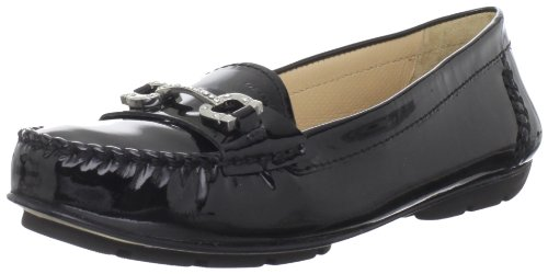Rev Geox Women's Italy4 Loafer