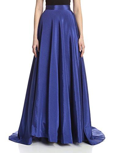 Nha Khanh Women's Angie Ball Gown Skirt
