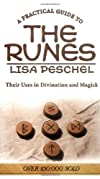 Practical Guide To The Runes (Llewellyn's New Age)
