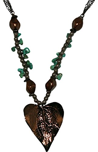 coldwater-creek-devine-heart-necklace-jewelry-gift-accessory