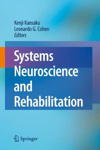 Systems Neuroscience And Rehabilitation front-842215