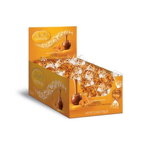lindt-lindor-caramel-milk-chocolate-truffles-60-count-box
