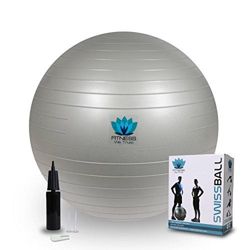 fitness-we-trust-swiss-ball-yoga-pilates-fitnessstudio-und-home-exercise-65-cm-handpumpe-im-lieferum