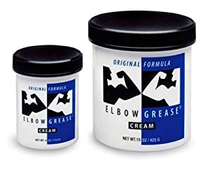 Elbow Grease Original Formula 15 Oz