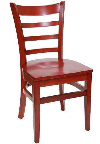 Commercial Restaurant Chairs 1534