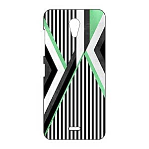 RG Back Cover For Micromax Unite 2 A106